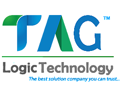 TAG Logic Technology